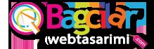 Bağcılar Web Tasarımı, Bağcılar web sitesi, Bağcılar Site, Bağcılar Web Sitesi Fiyatı