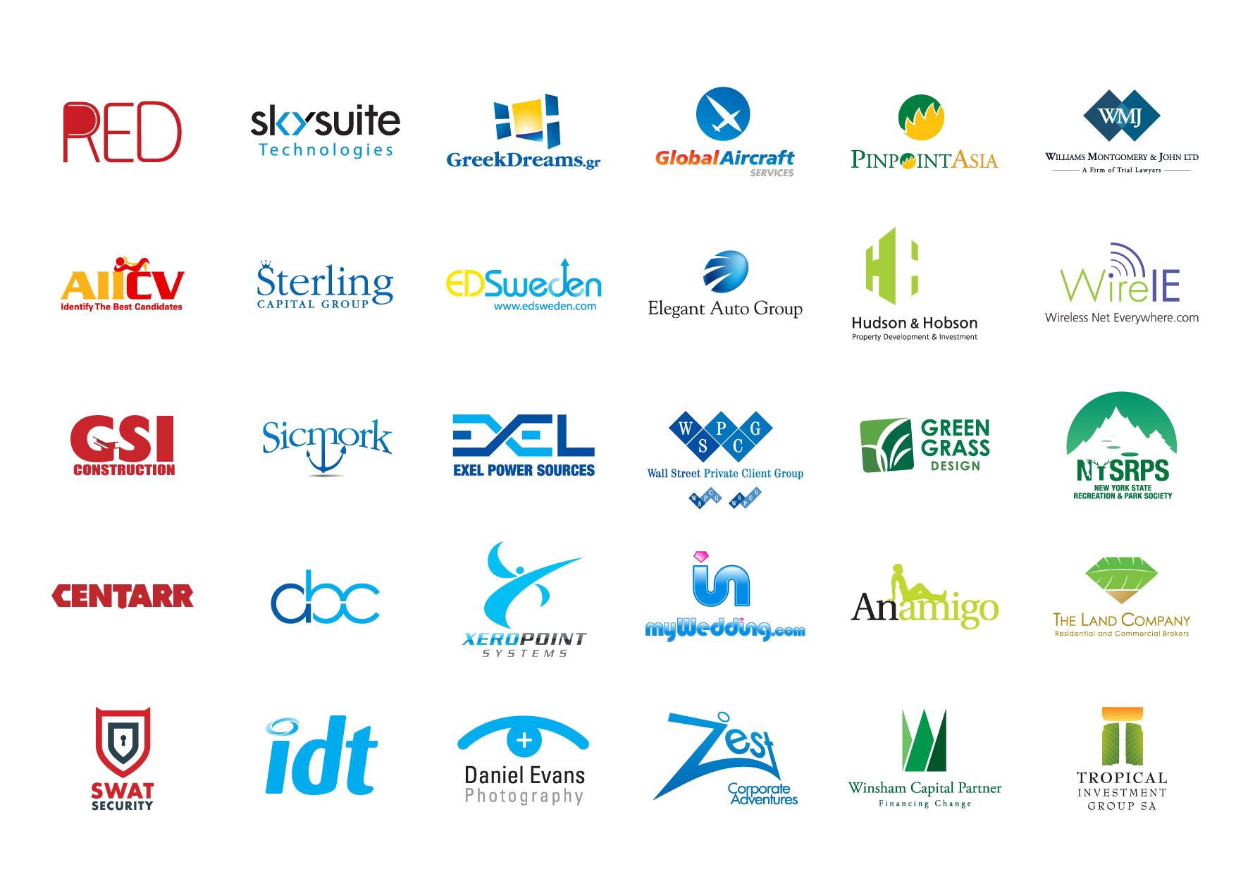 bagcilar-logo-tasarimi