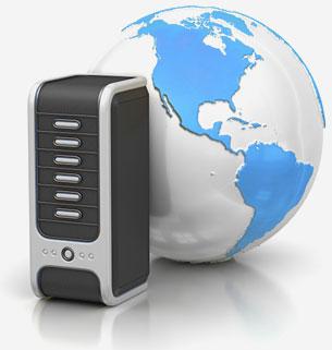 bagcilar-web-hosting